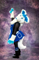 BLFC2014-Booth-981
